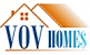 VOV Homes LLC